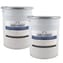 SHED RUBBER 10L WATER BASED DECK ADHESIVE