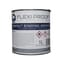 1l flexiproof contact bonding adhesive