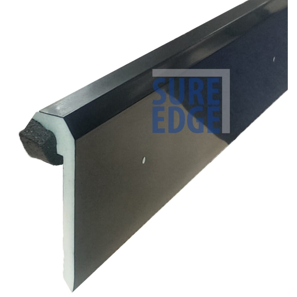 Image 7: Epdm Dormer Roof Kit