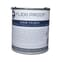 250ml flexiproof epdm primer