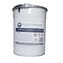 5l flexiproof contact bonding adhesive