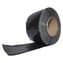 6INCH COVER TAPE EPDM RUBBER ROOFING