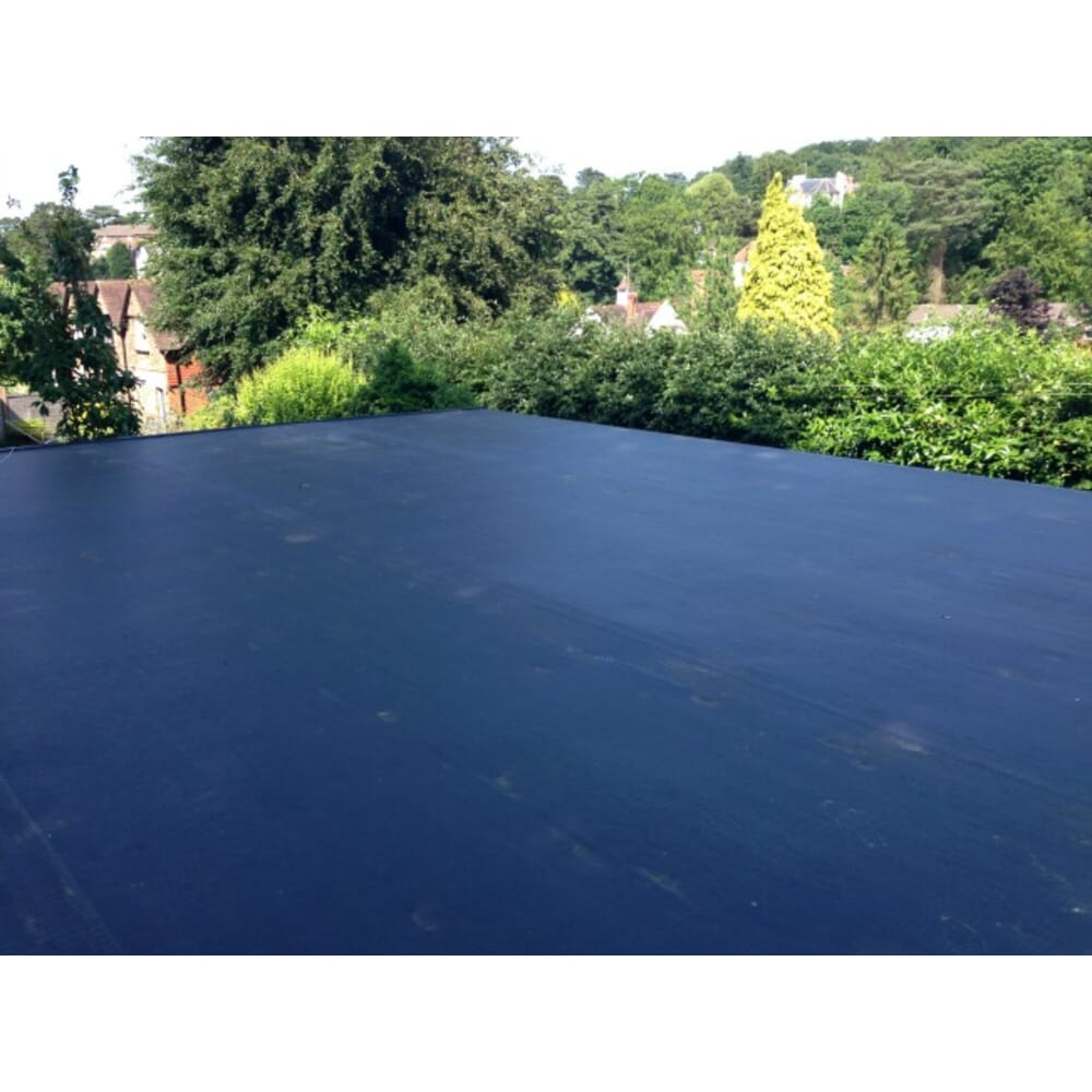 Image 3: Duoply™ Epdm Membrane