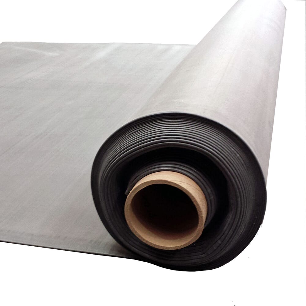 Image 1: 1.52mm Classicbond Epdm Membrane