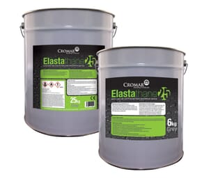 Elastathane 25 Liquid Waterproofer