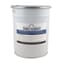 SHED RUBBER 5L WATER BASED DECK ADHESIVE