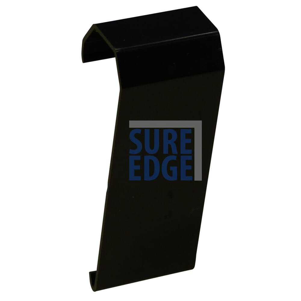 Image 1: Sure Edge® - Straight Joiners
