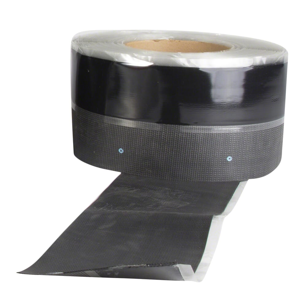 russ strip flashing classicbond epdm rubber roofing
