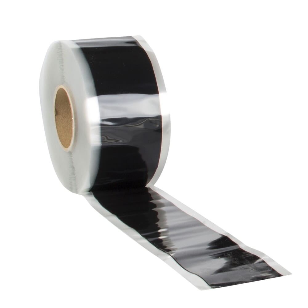 Splice Tape classicbond epdm rubber roofing