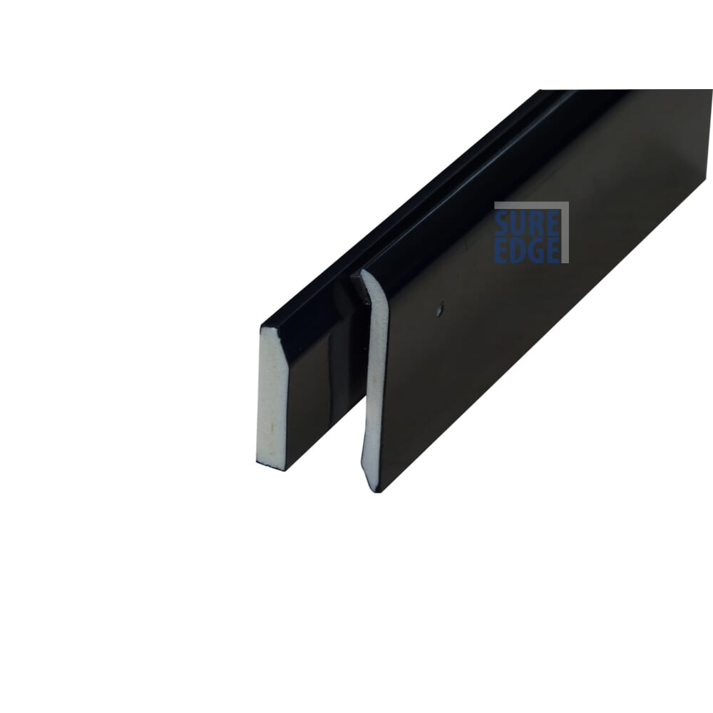 Image 6: Epdm Dormer Roof Kit