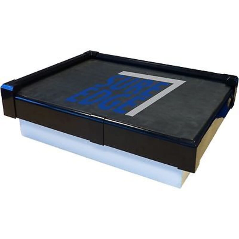 Image 10: Epdm Dormer Roof Kit