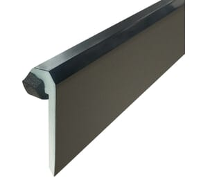 Sure Edge® - Check Kerb Upstand Trim